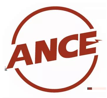 Logo-ANCE-circular-fondo-blanco