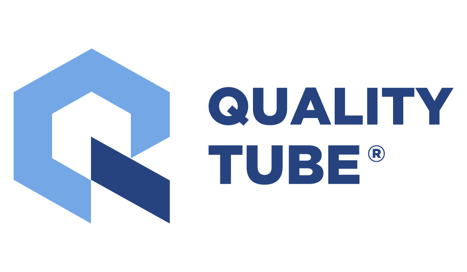 logotipo-quality-tube