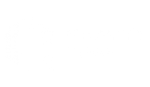Quality Tube Tuber 237 A Conduit Galvanizada De Alta Calidad